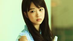 onnanokokirai_sho