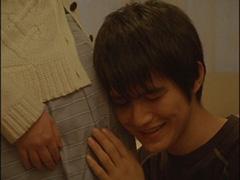 haruo_240